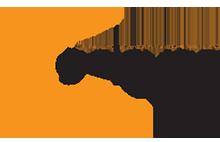 CVD Golovec Logo